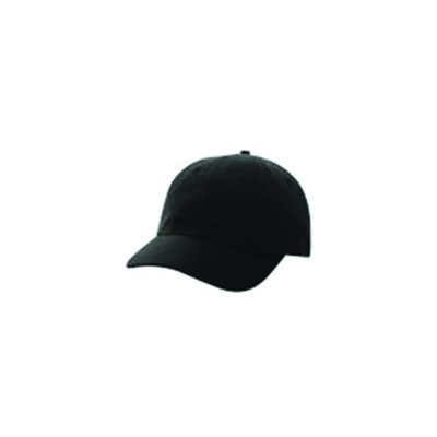 hat400x400