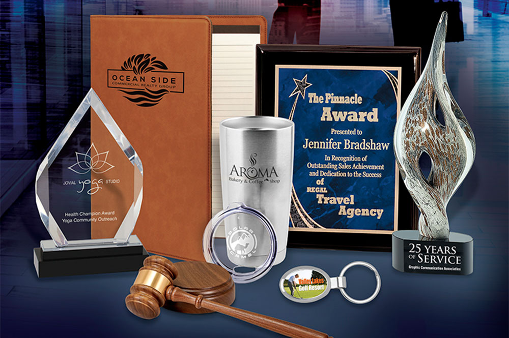 Corporate-awards-catalog-image